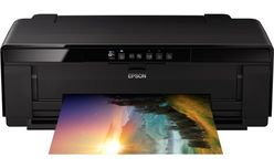 Epson Sure Color SC-P400